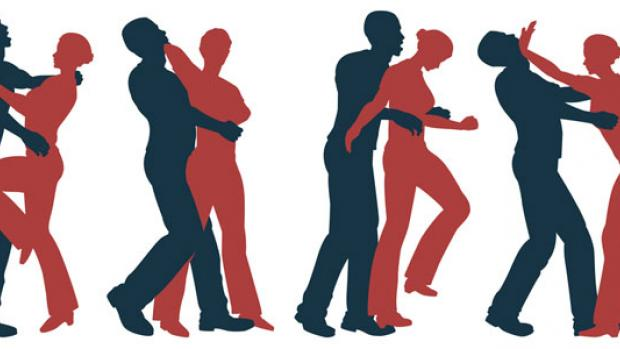 Women's Self-Defense Lessons in State College, PA