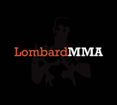 State College, PA MMA Coach And Innovator Strives To Impact Lives Through Martial Arts And Fitness