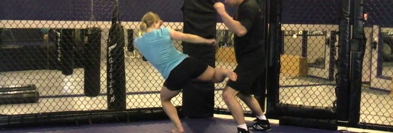 LombardMMA – Your Source For Learning MMA On-Line